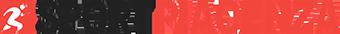 logo sportPiacenza