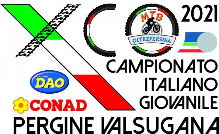 campionato Italiano Giovanile